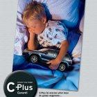 Chrysler`de Aracınıza C Plus Güvence Sistemi