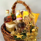 Yeni Yıl Çikolatanız Etiler-Chicolatte`den