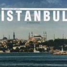 Fotoğrafçıların Gözüyle İstanbul