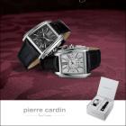 Pierre Cardin Saatlerinden Yeni Yıla Özel Koleksiyon