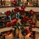 Akmerkez En Romantik Sevgililer Günü Alışverişine Ev Sahipliği Yapacak