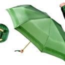 İnternetten şemsiye alışverişi keyfi…