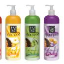Fonex Şampuan ve Saç Kremi Sayesinde Göz Kamaştıran Dolfun ve Parlak Saçlar