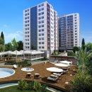 Middleist - İstanbul'un merkezinde yeni bir yaşam alanı
