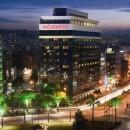 Mövenpick Hotel İzmir Açıldı.…