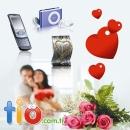 tio.com.tr'de en çok kalbi yakalayan Assos MW alyans kazanıyor!