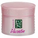 El ve ayak bakımınız için pratik çözüm: Fonex Vazelin
