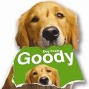 Köpek Sahiplerine Goody'den `İhtiyaç Poşeti`