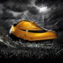 Futbolcuya Kazandıran Kramponlar: Yeni Nike Mercurial Vapor ve Mercurial Vapor SL