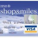 Shop&Miles, 2008 Olimpiyat ateşini Pekin'de yakmaya çağırıyor...