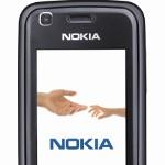 Nokia 3120 classic ile Turkcell 3G dünyasına katılmanın tam zamanı