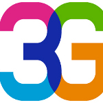 Turkcell 3G'li Ol, 1 Gün Bedava Konuş!