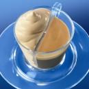 LAVAZZA `Tandem` kahve ile en tatlı Anneler Günü kutlaması