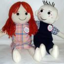 LÖSEV Umut Bebekleri B&G Store Mağazalarına Konulduğu Gün Yok Sattı!