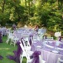 Rüya Gibi Bir Düğün ve Nikah Törenleri Parkorman`da!