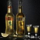 Tutkulu ve ateşli `Mariachi Black` ile gecenin tadını çıkarın!