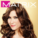 Saçınız Profesyonel Matrix Ürünleriyle Güzelleşiyor