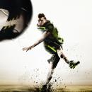 İsabetliliği Arttıran Yeni Güç: Nike Total 90 Lase II