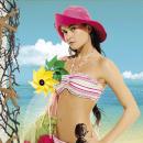 Lost Rüzgarı Bu Yaz Plajlarda Esecek