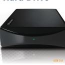 Verbatim'in yeni Taşınabilir Sabit Diskleri siyah tasarımı ile göz kamaştırıyor