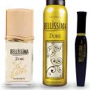 Watsons'dan Anneler Günü için İndirimli Parfümler