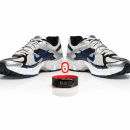Yeni Nike+Sportband ile Koşmak Artık Daha Eğlenceli ve Kolay