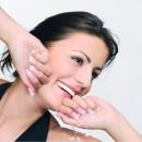 Ünlü Kozmetik Firması LCN Yeniden Türkiye`de