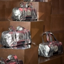 Puma Urban Mobility Reality Bag
