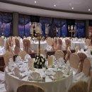Rüya Gibi Düğünleriniz İçin Sürmeli İstanbul