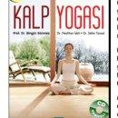 Sağlığınız İçin: Kalp Yogası