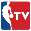 NBA TV, DIGITURK`den İzlenir !