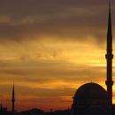 Ramazan`da İZ TV Özel Kuşağı