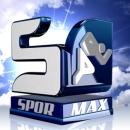 Premier Lig, Digiturk Spormax`ta İzlenir !