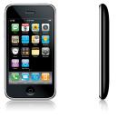 iPhone 3G Turkcell ayrıcalığıyla 26 Eylül'de Türkiye'de
