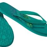 Adidas Neo Summer ile Bu Yaz Renkli Geçecek