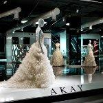 Akay Premium'da Hayaller Gerçeğe Dönüşüyor