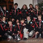 Akut Kar Sporları
