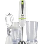 Anneler Mutfakta Yaratıcılıklarını Kullansın Diye; Arnica Orbital Plus
