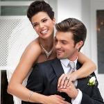 Assos Mücevher Sektöründe Bir İlke İmza Attı ve Assos Wedding Konseptini Yarattı