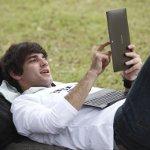 ASUS Eee Pad Transformer:Takarsan Netbook, Takmazsan Tablet Olur