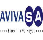 AvivaSA'dan Yepyeni Bir İşsizlik Sigortası