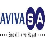 AvivaSA Müşterilerine Kasko ve Ev Sigortasında İndirim