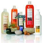 Avrupa'nın Dev Organik Kozmetik Markası Florame Türkiye'de