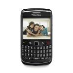 Babanızı BlackBerry Bold 9780 ile Sevindirin
