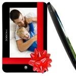 Babalar İçin Güçlü, Hızlı, Eğlenceli, Konforlu Bir Hediye: Mobee Nett Tablet 7 T1200