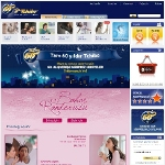 Tchibo.com.tr tema ürünlerinin satışına başladı!