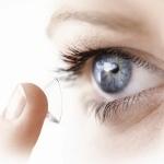 Gözünüz Kontakt Lenslerle Hiç Bu Kadar Rahat Etmemişti