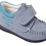 Bayramlık Ayakkabılar Rengârenk