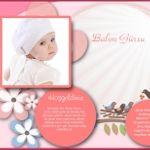 www.bebekalbumu.com'dan Bebeğin Kendi Adını Taşiyan Internet Sitesi!