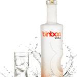 Binboa Vodka, Yeni Şişesiyle Şimdi Çok Daha Çekici